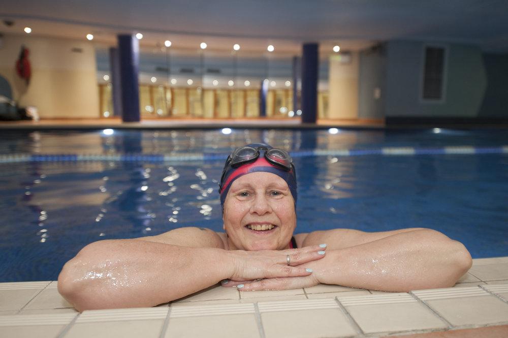 Sue Abbs swim 01.JPG