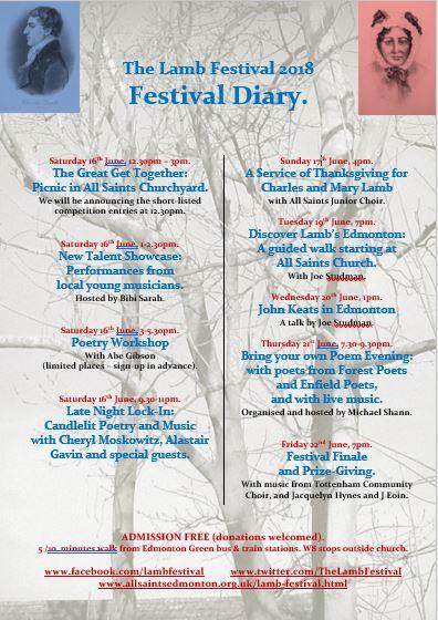 Lamb Festival Poster 2018 (1).JPG