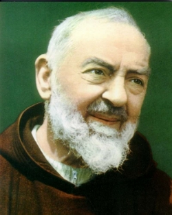 Padre-Pio.jpg