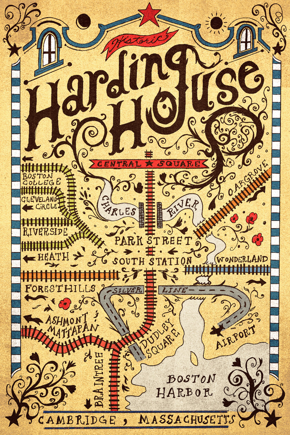 Dom_Civiello_Harding_House_Postcard_Web.jpg