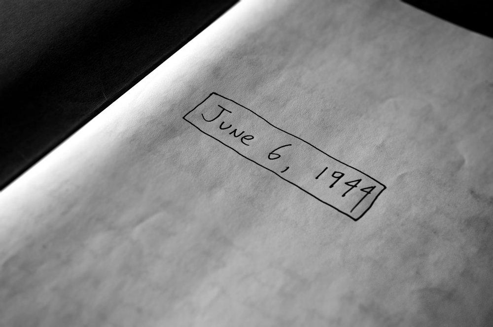 Dom_Civiello_June61944_Book5_Web.jpg
