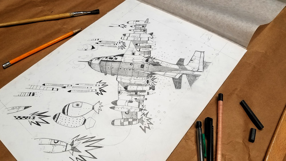 Dom_Civiello_Skyraider_Drawing2_Web.jpg