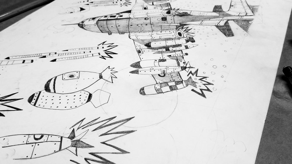 Dom_Civiello_Skyraider_Drawing_Web.jpg