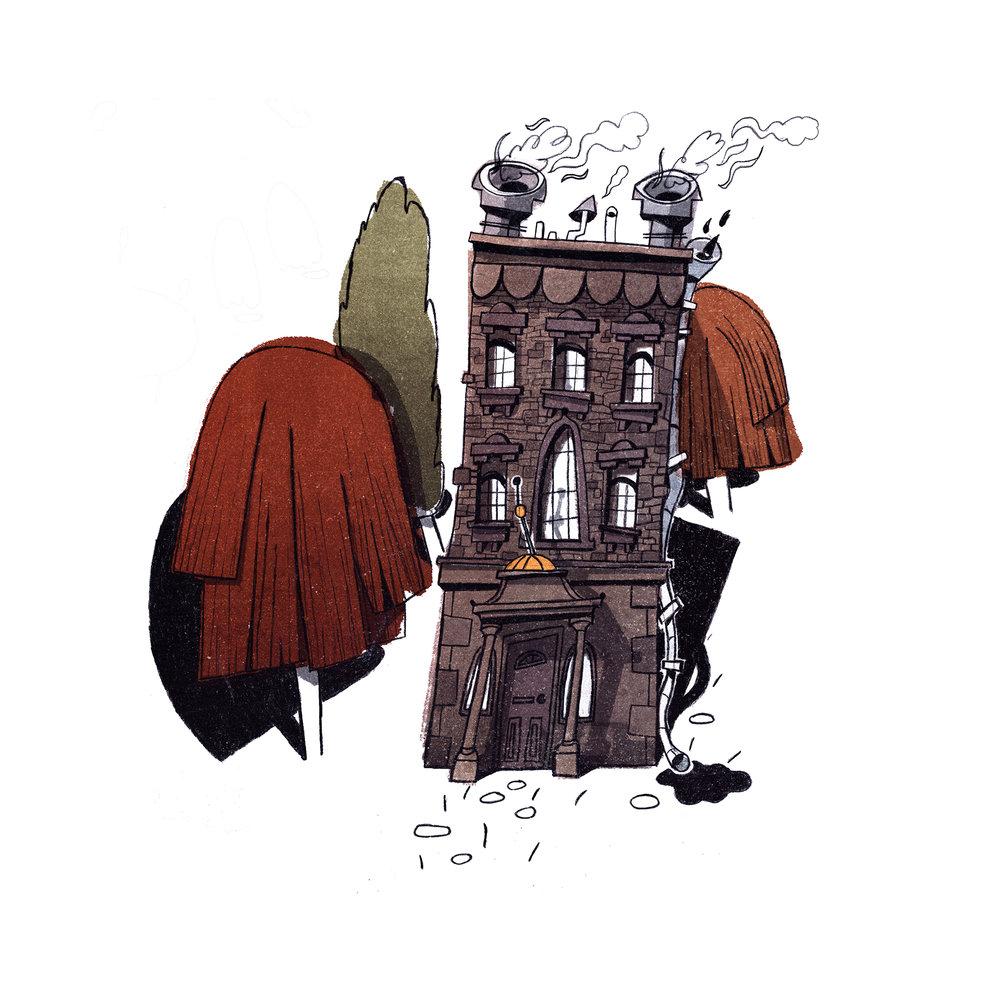 Halloween_Town_HauntedHouse_Web_DomCiviello.jpg