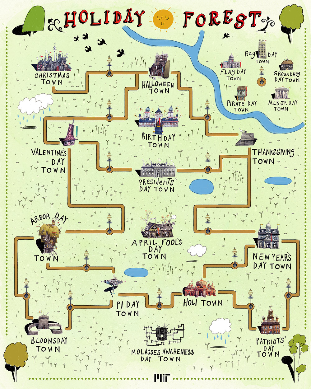 1 Dom Civiello_MIT Map_Web.jpg