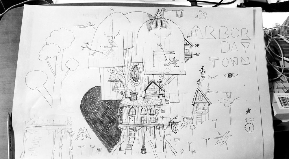 Treehouse_Sketch_Web_DomCiviello.jpg