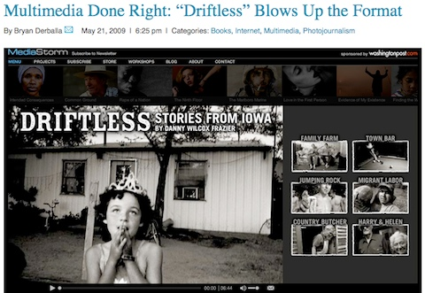 driftless_wired
