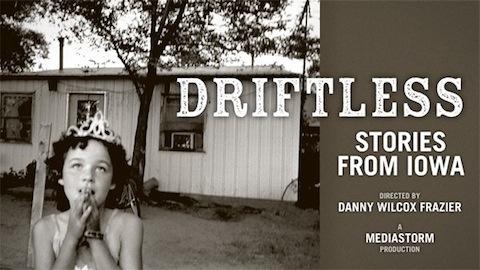 driftlessposter.jpg