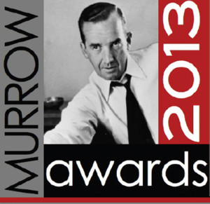 Murrow-2013-square2-300x291