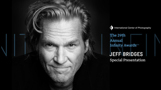 c0073-2013-icp-infinity-awards-special-presentation-jeff-bridges-1280-poster_1
