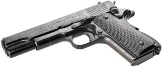 gun title