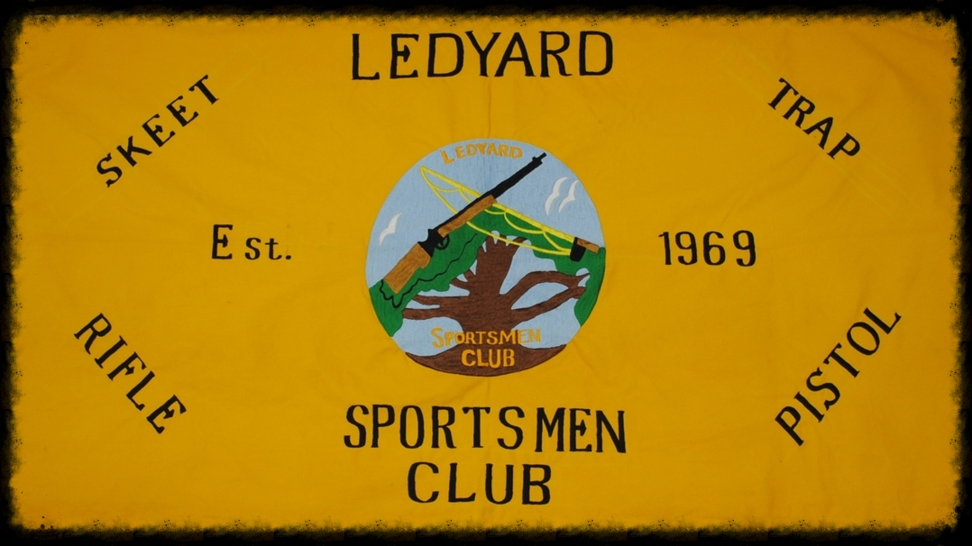 Ledyard Sportsman Club