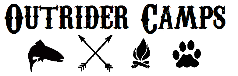 Outrider Camps Homepage