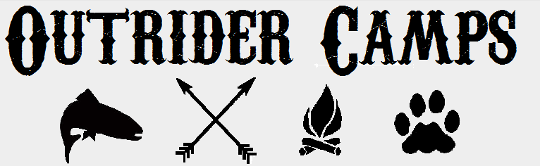 Outrider Camps