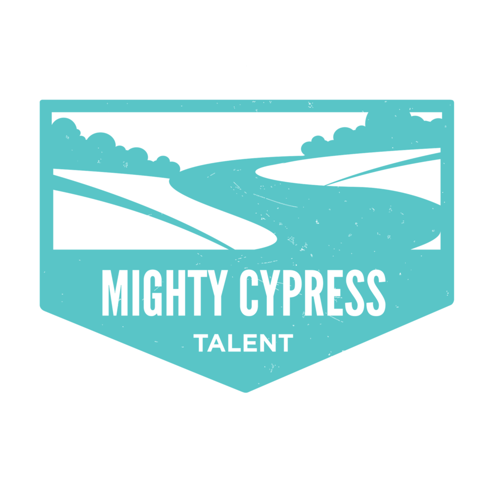 Mighty Cypress