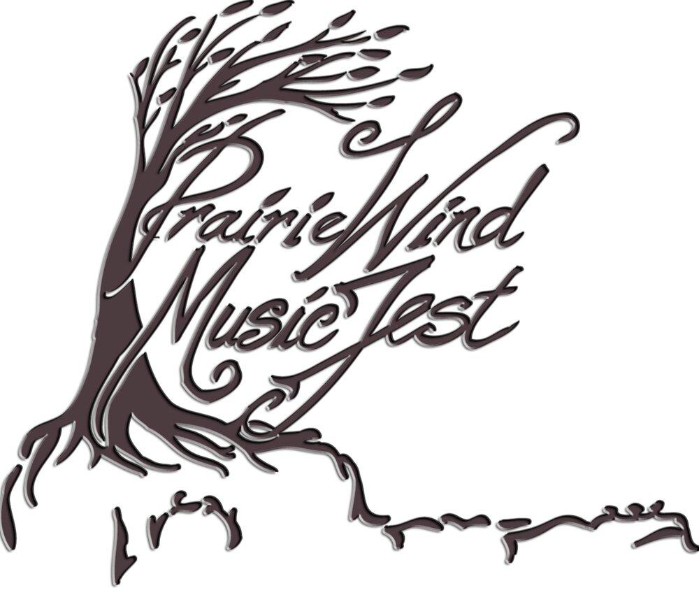 Prairie Wind 2018 Logo.png