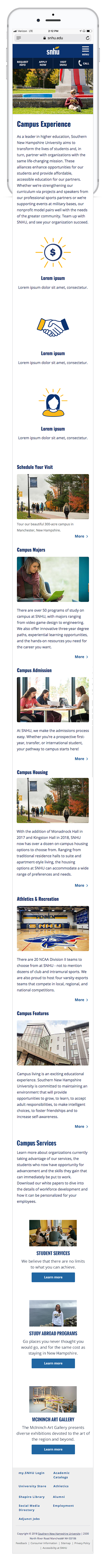 1413-campus-experience-page-mobile-phase1-mockup_V1.jpg