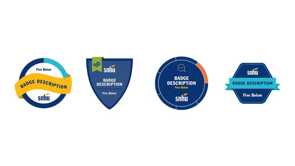 badges-1.jpg