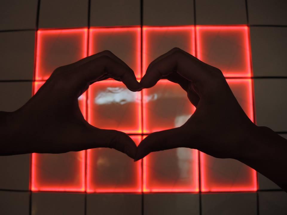 Boccini heart .jpg