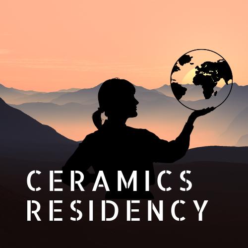Ceramicsresidency.com