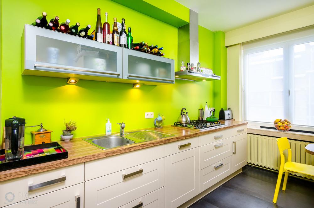 Appartement-Hendriks-07-b.jpg