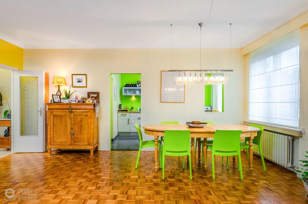 Appartement-Hendriks-05-b.jpg
