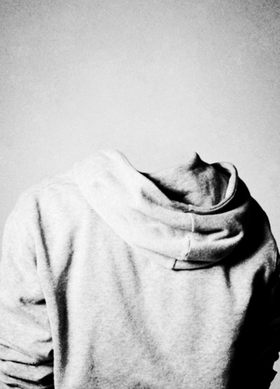 identity-unkown-profile.jpg