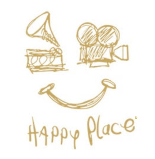 Happy Place, Inc.®