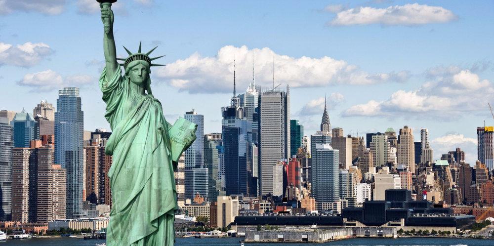 New York City Skyscrapers_Ultra HD.jpg