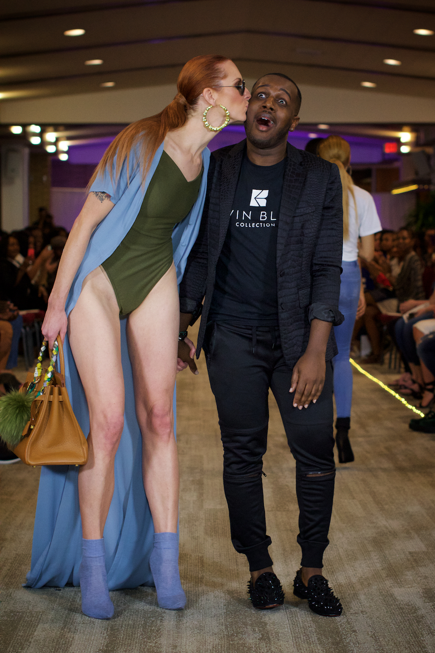 Heart of it All Fashion Headline Designer Kevin Black.jpg