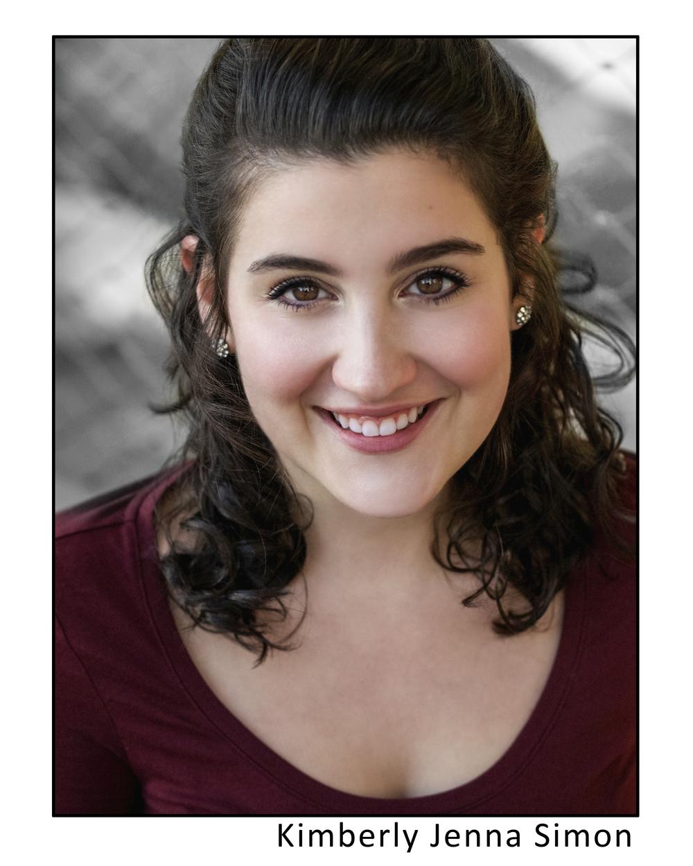 Kimberly Jenna Simon Headshot.jpg