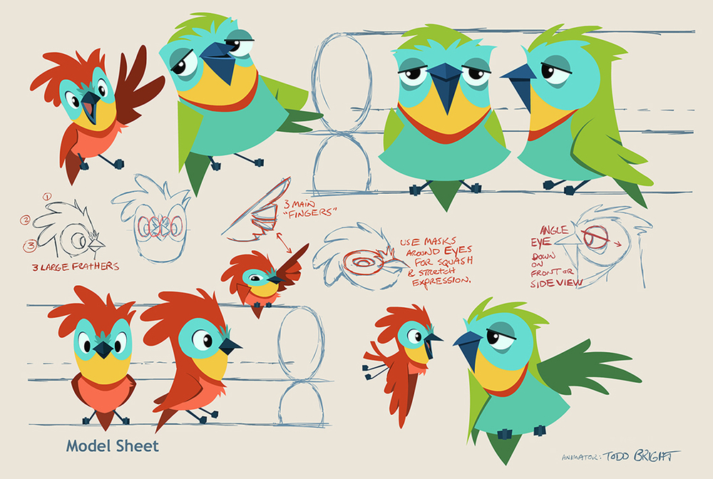 Bird_designs_final_modelsheet_v03.jpg