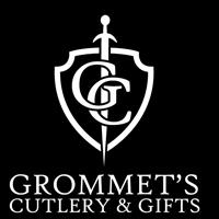 grommets-cuttlery.jpg