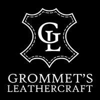 grommets-leather.jpg