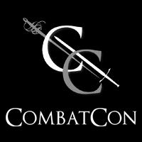 Combat-Con.jpg