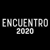 encuentro-2020..jpg
