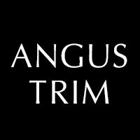 angus-trim.jpg