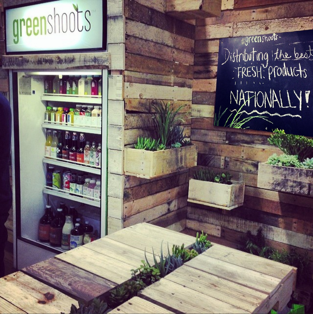 greenshoots+booth+design-1.png