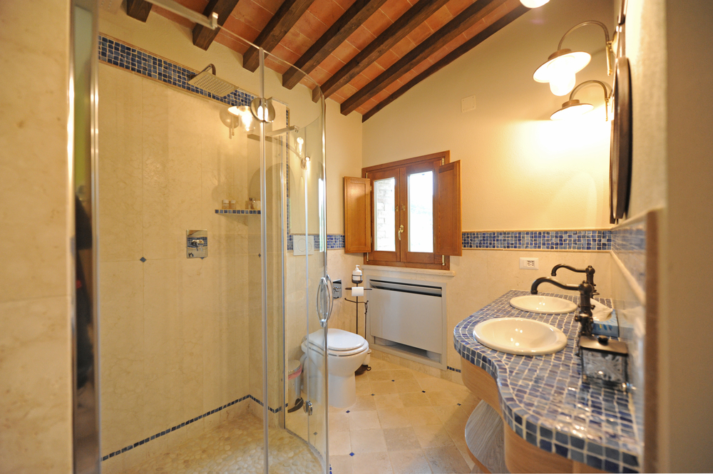 33 d Montalcino Bath.jpg