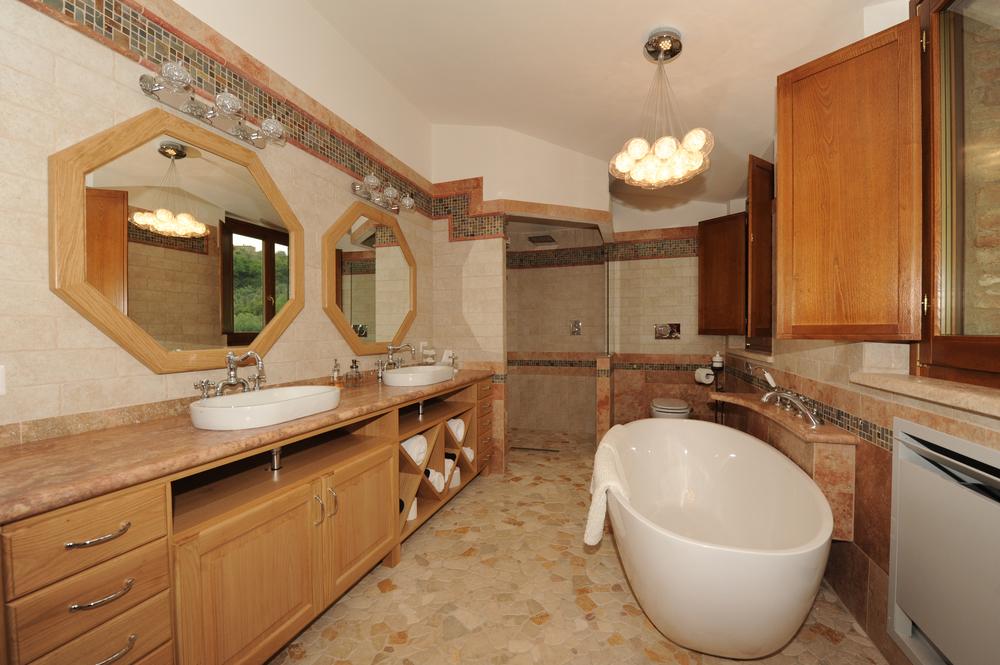 31 d Siena Bath.jpg