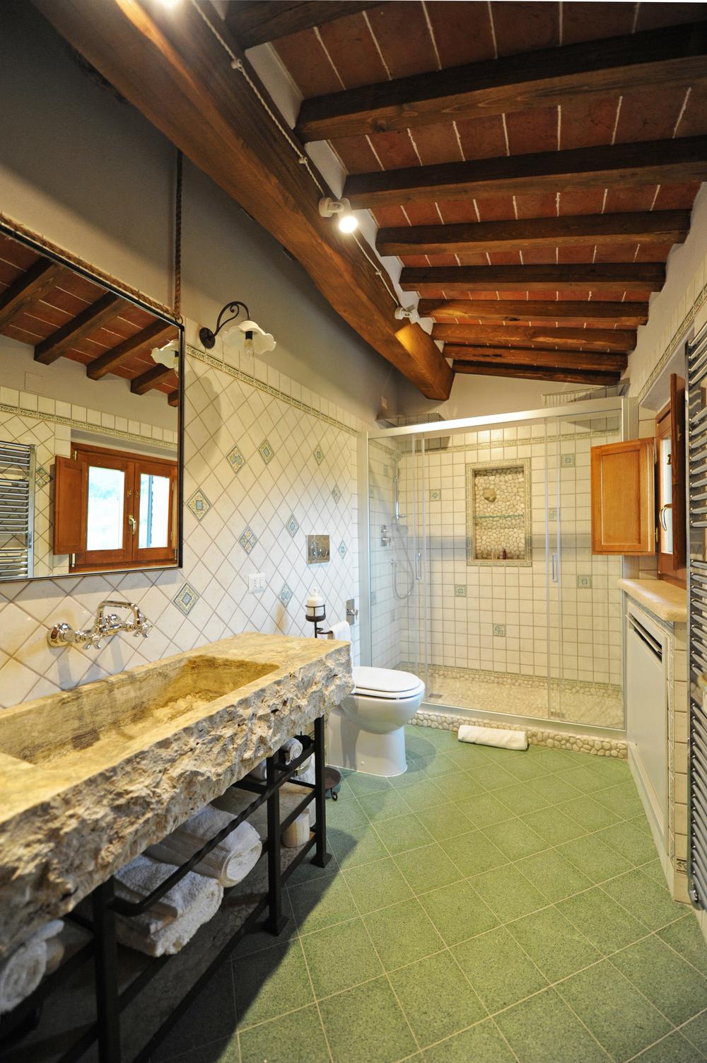 35d Orvieto Bath.jpg