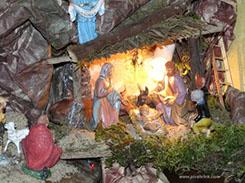 ChristmasMonteP5.png