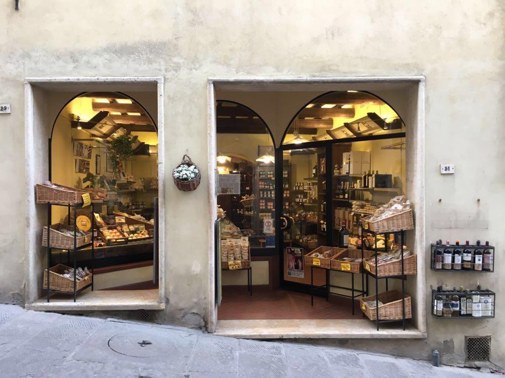 cheese-shop-1.jpg
