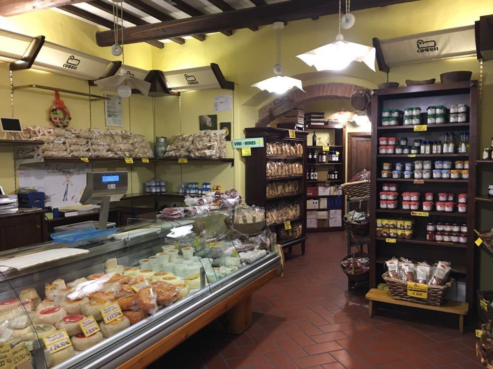 cheese-shop-2.jpg