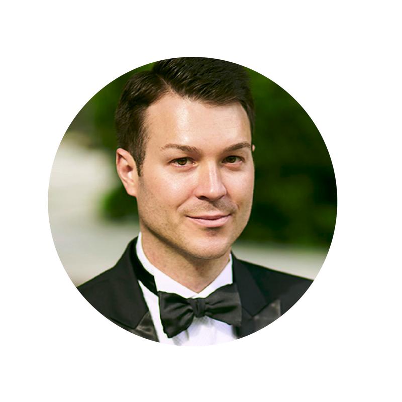 Our Expert: Seth Verbeek