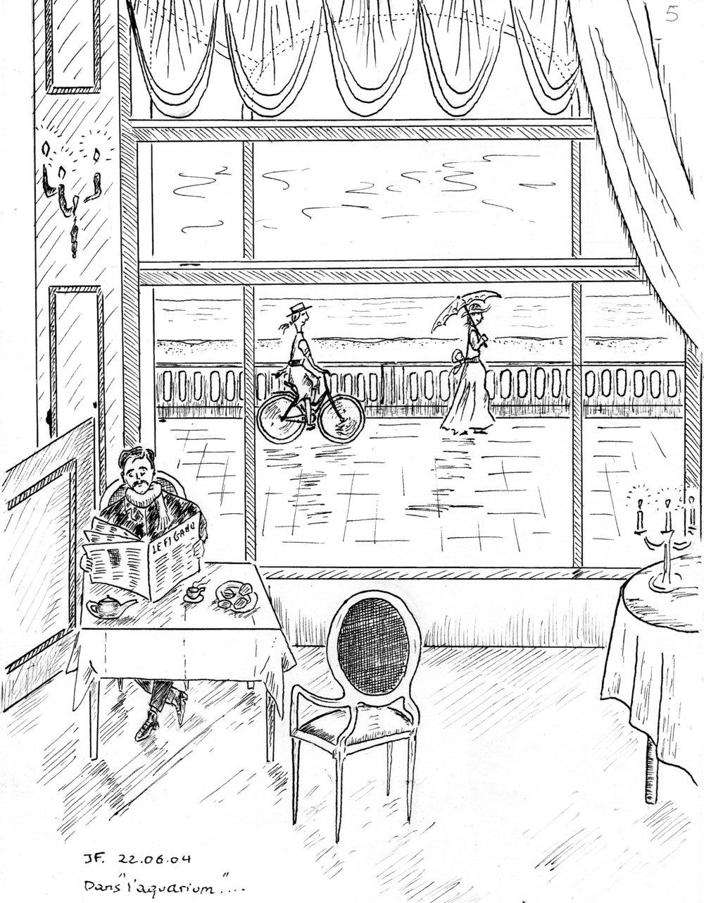 5-Marcel dans l'Aquarium.jpg