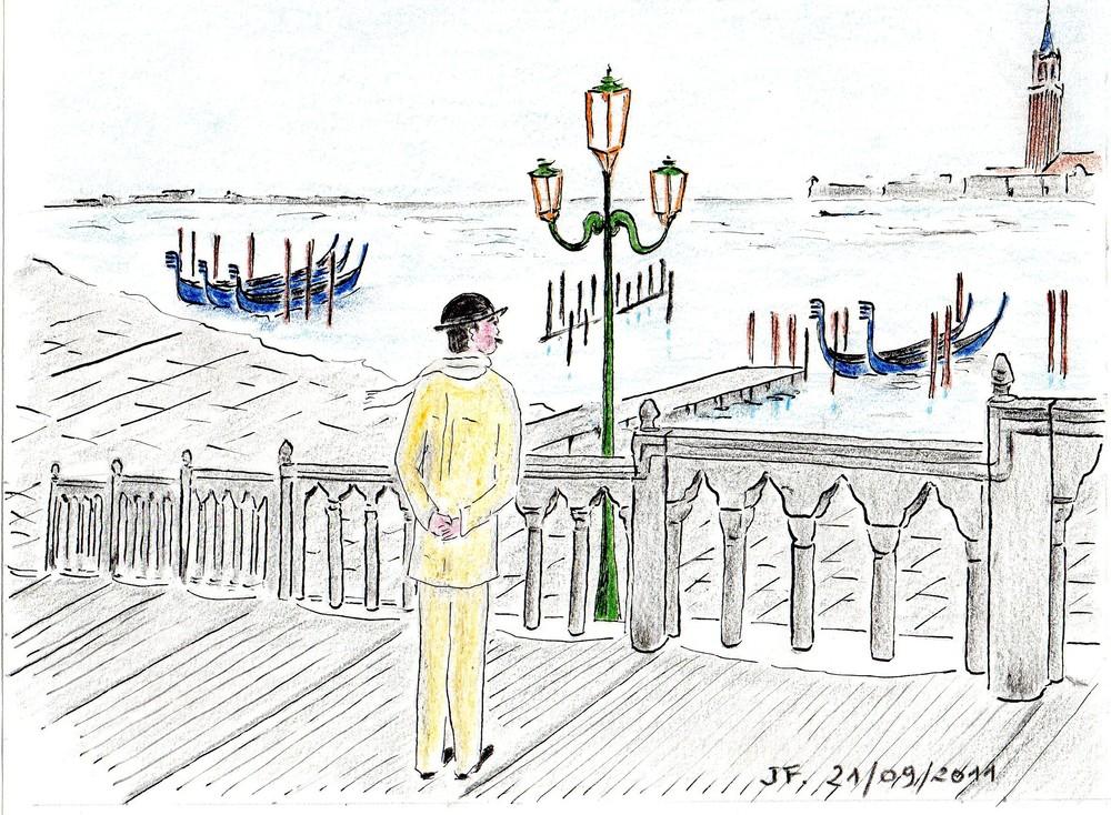 20-Marcel contemplant la lagune à Venise.jpg