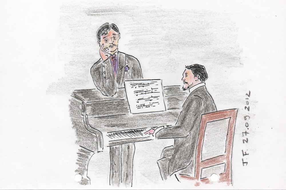 24-Marcel Proust écoutant Reynaldo Hahn au piano.jpg