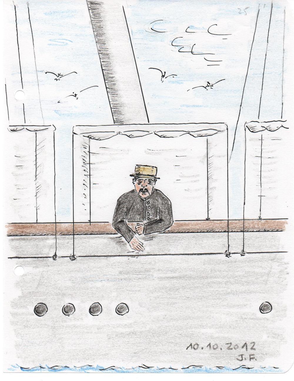 25-Marcel Proust...sur le yacht Hélène en 1904.jpg