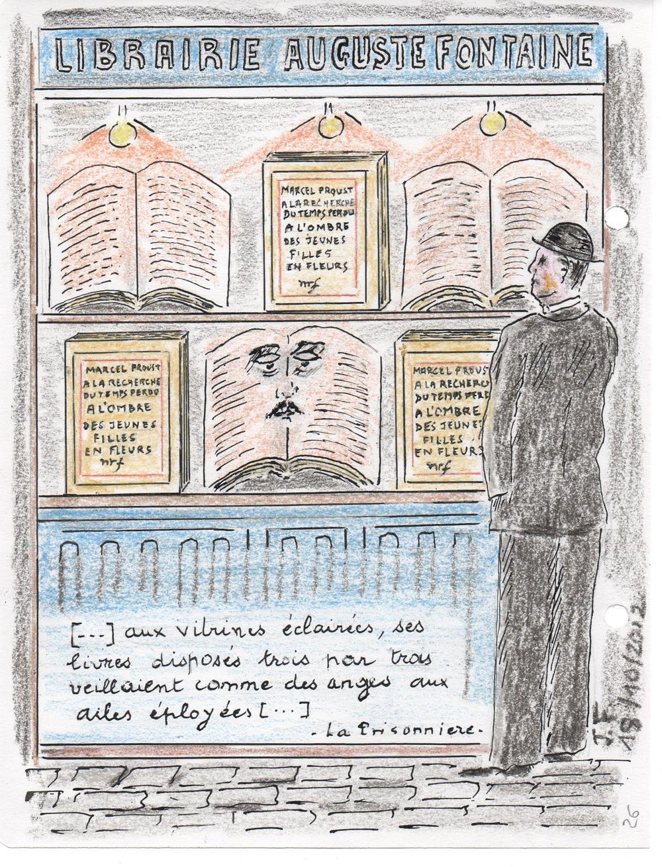 26- La Librairie Auguste Fontaine.jpg